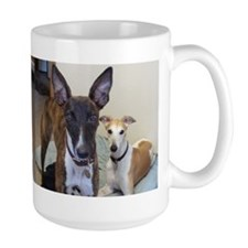 Soprano Mug Bright Mugs