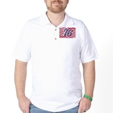 Concrete 76 T-Shirt