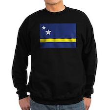 Curaçao Flag Sweatshirt
