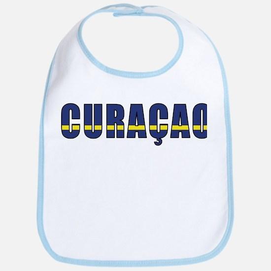Curaçao Bib