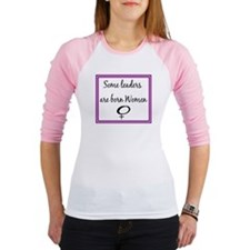 Women Leaders Shirt