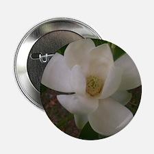 "Magnolia 2.25"" Button (10 pack)"