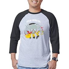 I heart Whisperers T-shirt