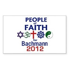 Bachmann 2012 Decal