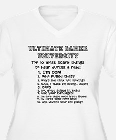 Ultimate Gamer Collection T-Shirt
