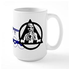 6th Bomb Wing Mug