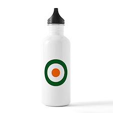 Ireland Roundel 1922-1923 Water Bottle