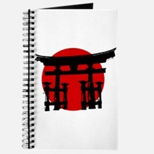 Japan Shinto Journal