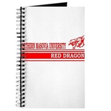 Masovia Red Dragons Journal