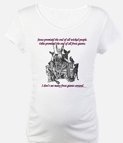 Frost Giant Shirt