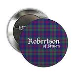 Tartan - Robertson of Struan 2.25