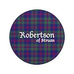 Tartan - Robertson of Struan 3.5