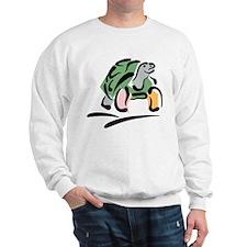 Turtle300 Sweatshirt