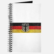 Bundesadler - German Eagle Journal