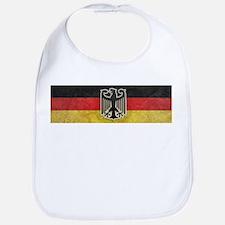 Bundesadler - German Eagle Bib