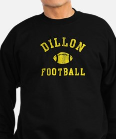 Dillon Sweatshirt (dark)