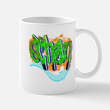 Ethan Mug