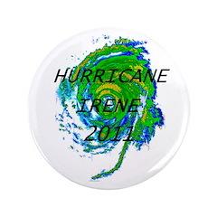 Hurricane Irene 3.5