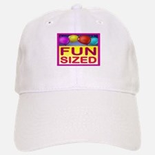 FUN TIME Baseball Baseball Cap