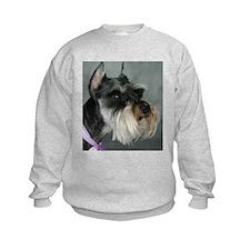 Profound Profile Sweatshirt