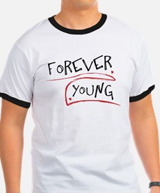 Forever Young T