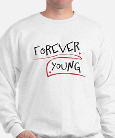 Forever Young Jumper