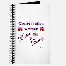 Conservative Women Journal