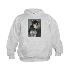 When You Are Smiling Hoodie