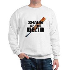 Shaun of the Dead Jumper
