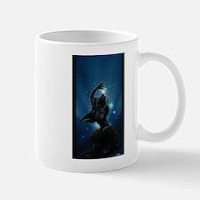Light Up The Night Mug
