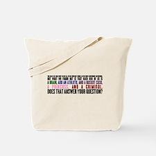 Cute Thebreakfastclubmovie Tote Bag