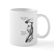 jcsigg2 Mugs