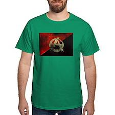 Anarcho T-Shirt