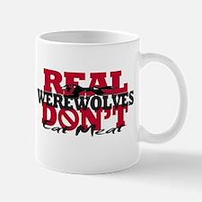 Unique Mlrs Mug