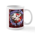 CPKM Mug