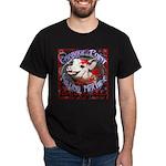 CPKM Dark T-Shirt