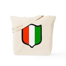 Unique Collective press Tote Bag