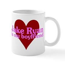 jakeryanboyfriend Mugs