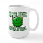 MHI Tactical Large Mug