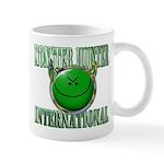 MHI Tactical Mug