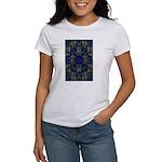 Eyes of the Night Women's T-Shirt