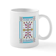 Unique Get better Mug