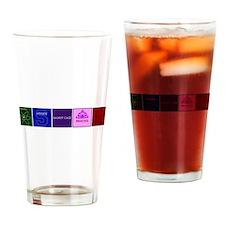 Unique Thebreakfastclubmovie Drinking Glass