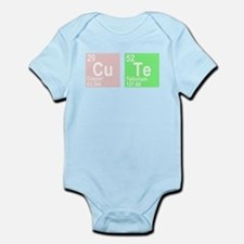 PLaY Infant Bodysuit