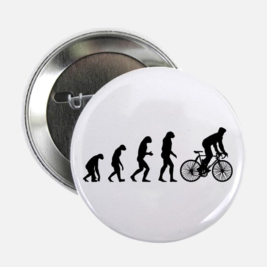 "cycling evolution 2.25"" Button"