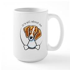 Beagle IAAM Mug