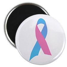 SIDS Awareness Magnet