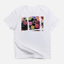 Cute Craft projects Infant T-Shirt