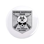 Zombie Response Team: Los Angeles Division 3.5
