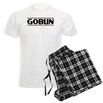 Goblin Men's Light Pajamas